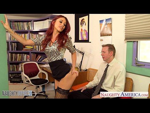 http://img-l3.xvideos.com/videos/thumbslll/97/b0/40/97b04045f5c807e274eb3aed9e5c81e0/97b04045f5c807e274eb3aed9e5c81e0.9.jpg