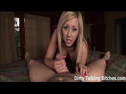 http://img-l3.xvideos.com/videos/thumbslll/97/c2/70/97c2709b67fec8f4d367d462eb0c6376/97c2709b67fec8f4d367d462eb0c6376.2.jpg