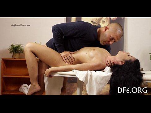 http://img-l3.xvideos.com/videos/thumbslll/97/f1/cb/97f1cb00e55542b5560fe5a40f99078a/97f1cb00e55542b5560fe5a40f99078a.15.jpg