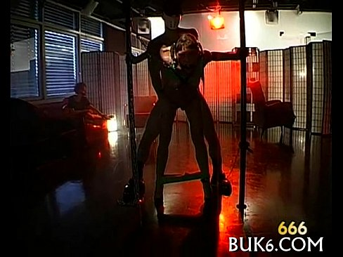 http://img-l3.xvideos.com/videos/thumbslll/98/03/1c/98031c3f39c560be1f7ad89eabe98a7e/98031c3f39c560be1f7ad89eabe98a7e.15.jpg