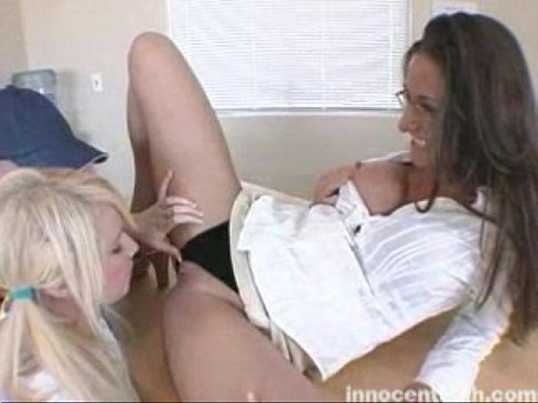 http://img-l3.xvideos.com/videos/thumbslll/98/13/53/9813538c851b47ea01fb3e872f143378/9813538c851b47ea01fb3e872f143378.30.jpg