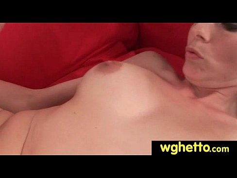 http://img-l3.xvideos.com/videos/thumbslll/98/1c/3d/981c3dee78ba2cb3cee0bac5eaf4a066/981c3dee78ba2cb3cee0bac5eaf4a066.15.jpg