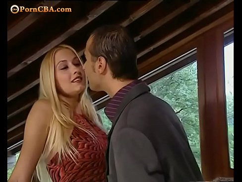 http://img-l3.xvideos.com/videos/thumbslll/98/f1/ae/98f1aec56c2ac3b8306d566435c40f60/98f1aec56c2ac3b8306d566435c40f60.3.jpg