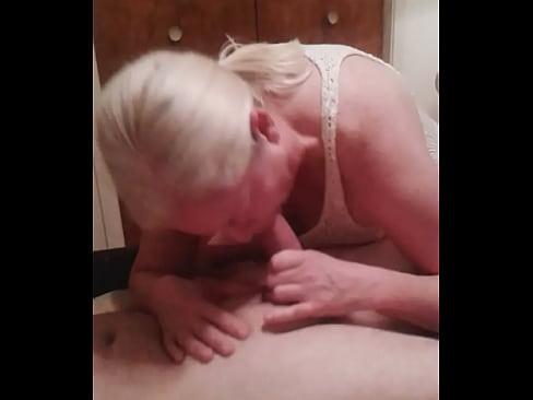http://img-l3.xvideos.com/videos/thumbslll/99/44/0f/99440fb9af2c1e277c3a0df9acb61f64/99440fb9af2c1e277c3a0df9acb61f64.15.jpg