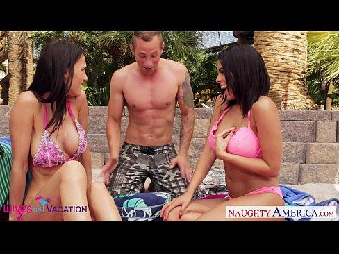 http://img-l3.xvideos.com/videos/thumbslll/99/4d/09/994d09514d884253982b85176160121d/994d09514d884253982b85176160121d.4.jpg