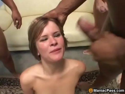 http://img-l3.xvideos.com/videos/thumbslll/99/64/07/996407045db0ecbb321b087d42082ec6/996407045db0ecbb321b087d42082ec6.30.jpg