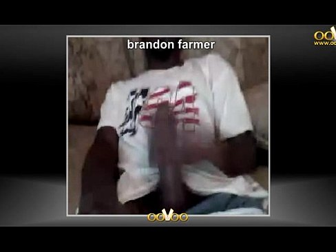 http://img-l3.xvideos.com/videos/thumbslll/99/7d/b4/997db48265c87d8488f5857099672e2a/997db48265c87d8488f5857099672e2a.15.jpg