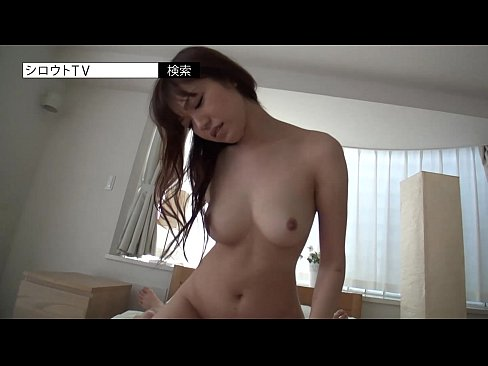 http://img-l3.xvideos.com/videos/thumbslll/99/9a/71/999a7101d93ad5ef5087477398d3d893/999a7101d93ad5ef5087477398d3d893.30.jpg