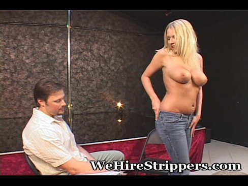http://img-l3.xvideos.com/videos/thumbslll/99/ad/02/99ad02930806f587cceaa43a6f844c46/99ad02930806f587cceaa43a6f844c46.6.jpg