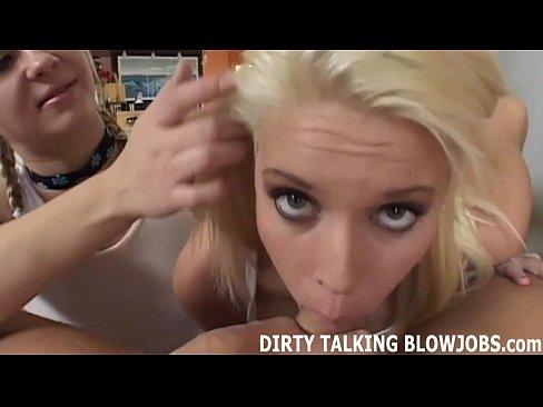 Amateur Dirty Talking Sex