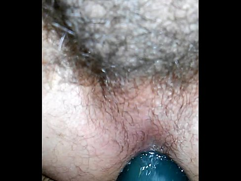 http://img-l3.xvideos.com/videos/thumbslll/9a/4c/c3/9a4cc31208154a2547fed3c13f7fe51b/9a4cc31208154a2547fed3c13f7fe51b.15.jpg