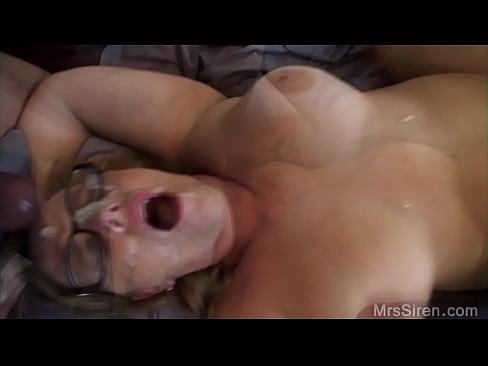 gratis complete seks film van zoheet.nl