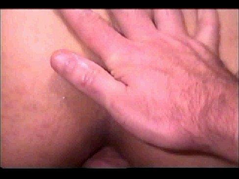 http://img-l3.xvideos.com/videos/thumbslll/9a/d1/07/9ad1071d7b675709b0093b564c44155e/9ad1071d7b675709b0093b564c44155e.15.jpg