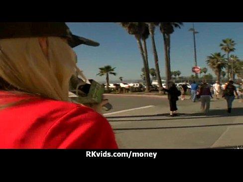 http://img-l3.xvideos.com/videos/thumbslll/9a/f4/b3/9af4b3bf23b5033092da987d99e9c551/9af4b3bf23b5033092da987d99e9c551.15.jpg