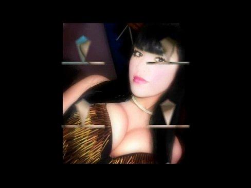 http://img-l3.xvideos.com/videos/thumbslll/9b/71/2c/9b712cbe8ccd426901f4a6a3d51c482f/9b712cbe8ccd426901f4a6a3d51c482f.24.jpg