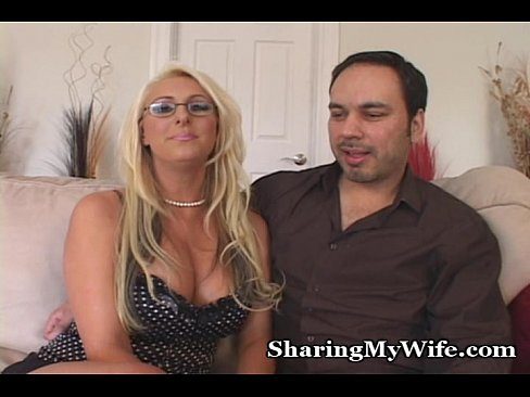 http://img-l3.xvideos.com/videos/thumbslll/9b/a2/9e/9ba29e42d8f955710f0b43bf84359ac1/9ba29e42d8f955710f0b43bf84359ac1.5.jpg