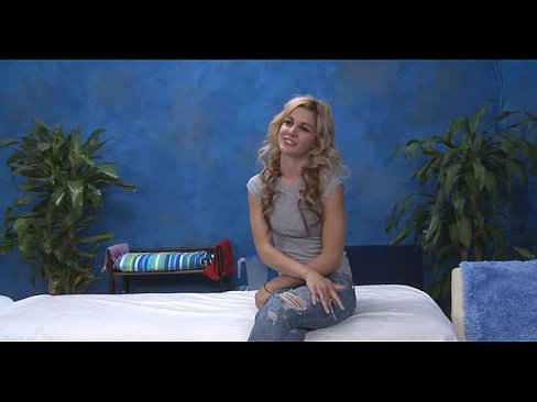 http://img-l3.xvideos.com/videos/thumbslll/9b/b7/90/9bb79062b758c1b243c87b308c48db84/9bb79062b758c1b243c87b308c48db84.1.jpg