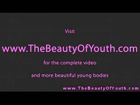http://img-l3.xvideos.com/videos/thumbslll/9b/f3/74/9bf3741cdd7e9c5635cb750f6af13e7e/9bf3741cdd7e9c5635cb750f6af13e7e.30.jpg