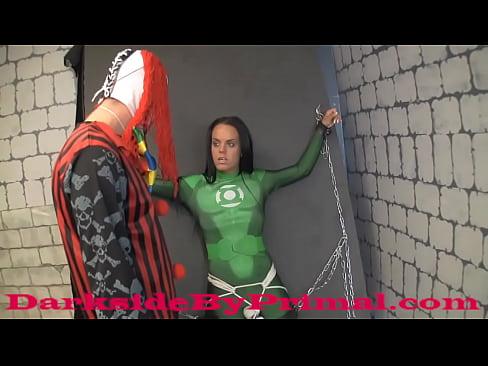 http://img-l3.xvideos.com/videos/thumbslll/9c/4f/68/9c4f68a549e1960b3c3555761861d599/9c4f68a549e1960b3c3555761861d599.1.jpg