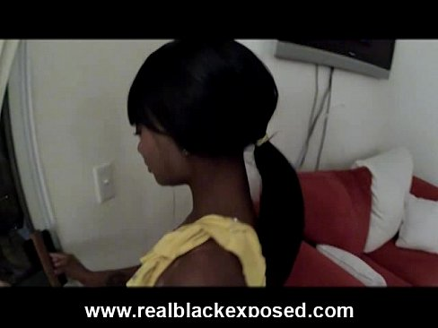 http://img-l3.xvideos.com/videos/thumbslll/9c/53/82/9c538245b5da6242d3717f1122e2ae11/9c538245b5da6242d3717f1122e2ae11.5.jpg