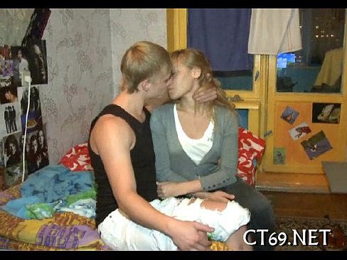 http://img-l3.xvideos.com/videos/thumbslll/9c/5a/df/9c5adf2d70bd1afb5598b0fc1eeecb72/9c5adf2d70bd1afb5598b0fc1eeecb72.12.jpg