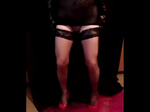 http://img-l3.xvideos.com/videos/thumbslll/9c/71/31/9c713185839e0f8d79edeb213514488e/9c713185839e0f8d79edeb213514488e.15.jpg