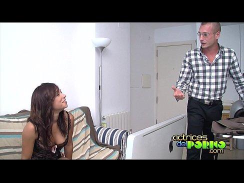 http://img-l3.xvideos.com/videos/thumbslll/9c/7e/f9/9c7ef9ff82e7bee936d5be74c1e21c2a/9c7ef9ff82e7bee936d5be74c1e21c2a.11.jpg