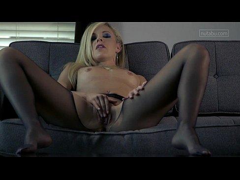 http://img-l3.xvideos.com/videos/thumbslll/9d/35/5e/9d355e6bc5cc2dd8c376d584923ed5e8/9d355e6bc5cc2dd8c376d584923ed5e8.18.jpg