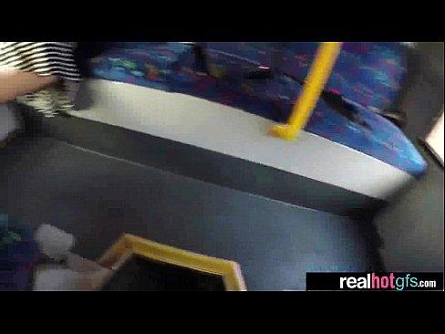 http://img-l3.xvideos.com/videos/thumbslll/9d/8f/bf/9d8fbfbc2e11985f1bedfdd9c4e55760/9d8fbfbc2e11985f1bedfdd9c4e55760.15.jpg