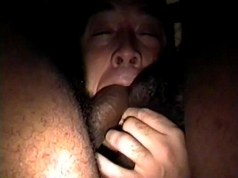 http://img-l3.xvideos.com/videos/thumbslll/9d/d7/56/9dd756b3920797704cca006c40039859/9dd756b3920797704cca006c40039859.17.jpg