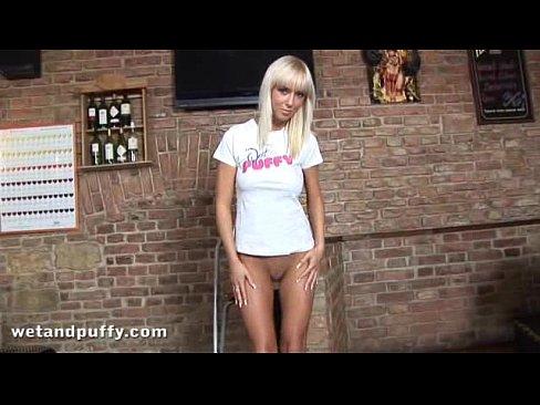 http://img-l3.xvideos.com/videos/thumbslll/9d/dc/d1/9ddcd15dc0d95d6a45fd801b7c911fa7/9ddcd15dc0d95d6a45fd801b7c911fa7.9.jpg