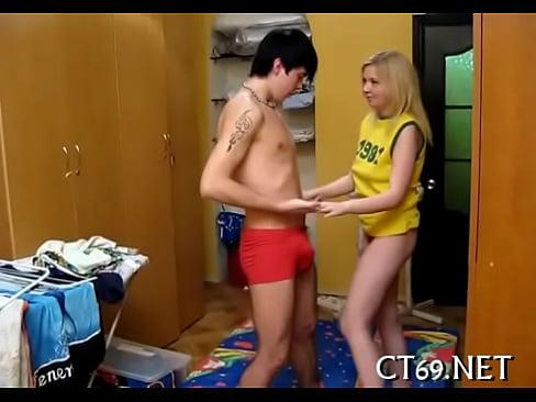 http://img-l3.xvideos.com/videos/thumbslll/9e/4d/13/9e4d13853986ad066ebcbd00e5eea32c/9e4d13853986ad066ebcbd00e5eea32c.10.jpg