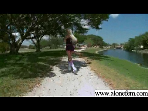 http://img-l3.xvideos.com/videos/thumbslll/9e/51/05/9e5105dd378104c49324c9c373441e68/9e5105dd378104c49324c9c373441e68.15.jpg