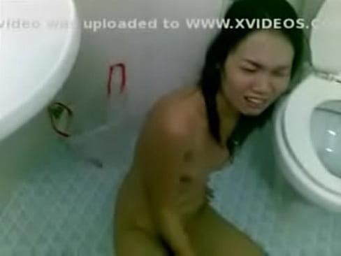 http://img-l3.xvideos.com/videos/thumbslll/9e/c3/63/9ec3634b2071a7cfa88d12ea3b87e770/9ec3634b2071a7cfa88d12ea3b87e770.17.jpg