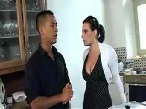 http://img-l3.xvideos.com/videos/thumbslll/9f/1a/3c/9f1a3c164ef3d65379678429b8ba9df2/9f1a3c164ef3d65379678429b8ba9df2.2.jpg