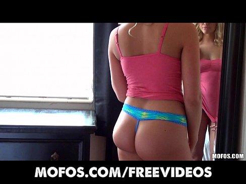 http://img-l3.xvideos.com/videos/thumbslll/9f/5f/78/9f5f7897ecc81aee3df888f7816d2a96/9f5f7897ecc81aee3df888f7816d2a96.6.jpg