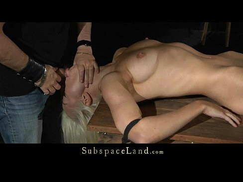 http://img-l3.xvideos.com/videos/thumbslll/9f/a0/37/9fa0378bdb8481b40618ee0cdaad3453/9fa0378bdb8481b40618ee0cdaad3453.12.jpg