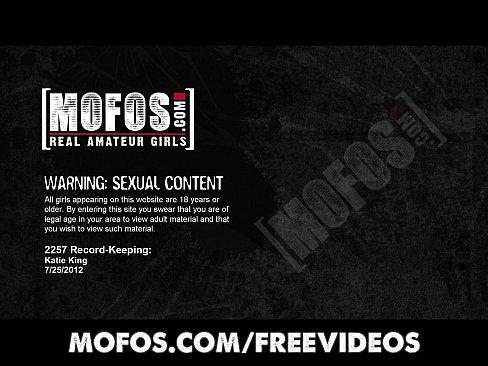 http://img-l3.xvideos.com/videos/thumbslll/a0/14/9a/a0149ab2dee8095794a05b46e3c67116/a0149ab2dee8095794a05b46e3c67116.1.jpg