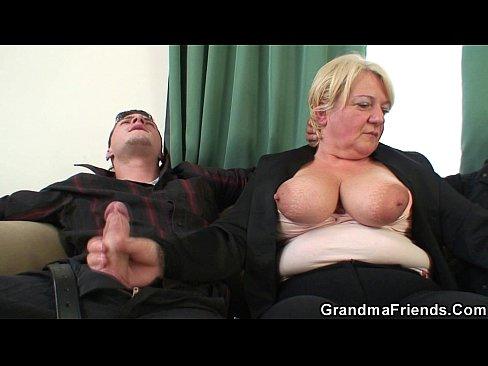 http://img-l3.xvideos.com/videos/thumbslll/a0/19/15/a01915e018d9d97d7435c03152012625/a01915e018d9d97d7435c03152012625.23.jpg