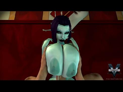 http://img-l3.xvideos.com/videos/thumbslll/a0/5f/42/a05f428f0a10257c46308cbebf93ff10/a05f428f0a10257c46308cbebf93ff10.20.jpg