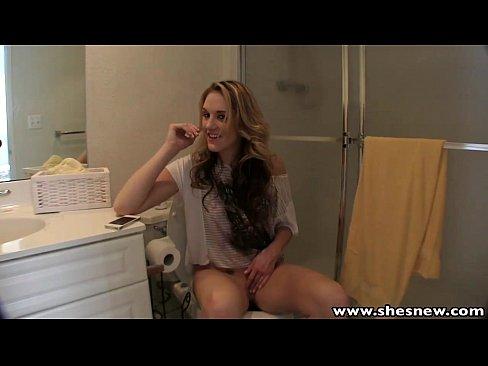 http://img-l3.xvideos.com/videos/thumbslll/a0/65/a3/a065a36e35dd82654cc71b87e28adb8a/a065a36e35dd82654cc71b87e28adb8a.6.jpg
