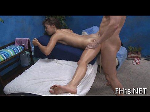 http://img-l3.xvideos.com/videos/thumbslll/a0/f8/91/a0f891c5ca872cdc4691d78fc1ab75b9/a0f891c5ca872cdc4691d78fc1ab75b9.22.jpg