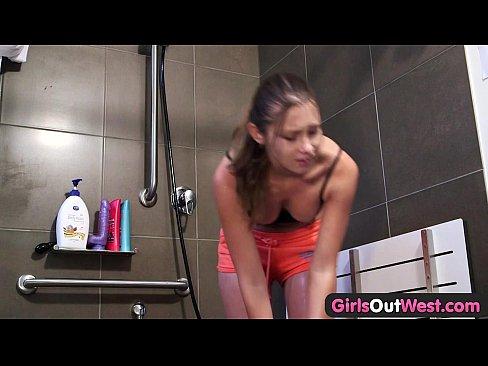 http://img-l3.xvideos.com/videos/thumbslll/a1/2b/76/a12b768a2edee5dcd95e946c68face00/a12b768a2edee5dcd95e946c68face00.2.jpg
