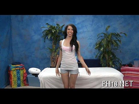 http://img-l3.xvideos.com/videos/thumbslll/a1/2c/14/a12c1451a1abe82c40e7600621aa2023/a12c1451a1abe82c40e7600621aa2023.8.jpg