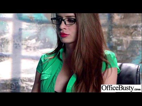 http://img-l3.xvideos.com/videos/thumbslll/a1/8a/b5/a18ab5b670a1403b2d67c0a316ff70fc/a18ab5b670a1403b2d67c0a316ff70fc.15.jpg