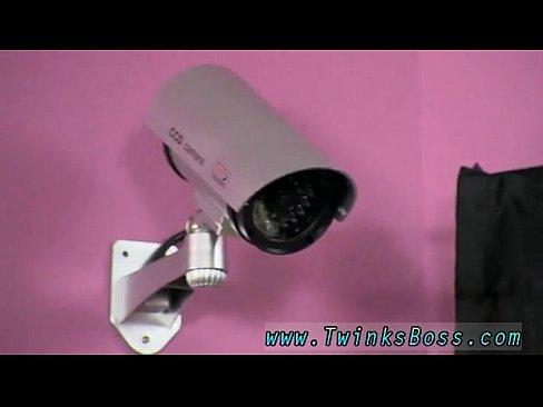 http://img-l3.xvideos.com/videos/thumbslll/a1/9e/02/a19e025fbce363667eee5fca7eae476b/a19e025fbce363667eee5fca7eae476b.15.jpg