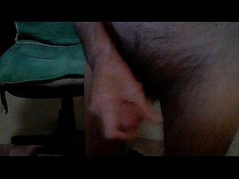 http://img-l3.xvideos.com/videos/thumbslll/a1/b8/ec/a1b8ec7ca5d3d830695b270e63bc9619/a1b8ec7ca5d3d830695b270e63bc9619.15.jpg