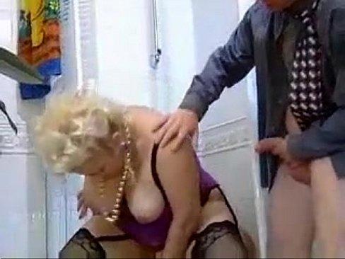 Kinky adulto video