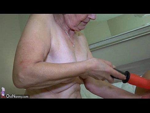 http://img-l3.xvideos.com/videos/thumbslll/a2/30/ad/a230ad22bb77876da970070fe46a2566/a230ad22bb77876da970070fe46a2566.21.jpg