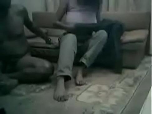 http://img-l3.xvideos.com/videos/thumbslll/a2/d4/f0/a2d4f0e53e497147a3aa7789d395723d/a2d4f0e53e497147a3aa7789d395723d.19.jpg